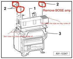 2003 nissan 350z bose amp wiring diagram 2003 nissan 350z stereo 350z Engine Wiring Diagram 2003 nissan 350z bose amp wiring diagram bose car amplifier wiring diagram wiring diagrams 2007 saturn nissan 350z engine wiring diagram