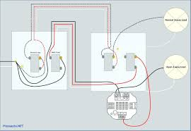 2 pole light switch wiring diagram best of fresh single pole switch 2 pole light switch wiring diagram best of fresh single pole switch symbol • electrical outlet