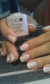 Clean And Fresh Nails Shellac Nail Designs Shellac Nail Colors