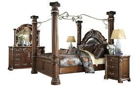 types of bedroom furniture. Kinds Types Of Bedroom Furniture