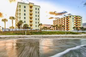 Tide Chart Ormond Beach Florida Condo Hotel The Cove On Ormond Beach Fl Booking Com