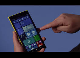 nokia lumia 520 windows 10. nokia lumia 520 windows 10