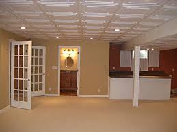 basement drop ceiling ideas. Basement Drop Ceiling Tiles Comely Backyard Minimalist New In Decor Ideas