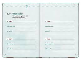 reisetagebuch reisetagebuch buch jetzt bei weltbild de online bestellen