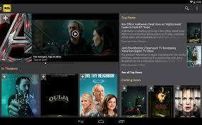 imdb app review imdb movies tv screenshot