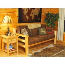 rustic living room furniture sets. Rustic Living Room Log Furniture Sets