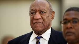 Bill Cosby civil suit seeks $125 million in damages
