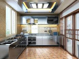 stainless steel wall commercial kitchen stainless steel wall panels whole wall panel suppliers stainless steel wall stainless steel wall