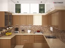 Latest Kitchen Designs Yagotimber Com Is Presenting Latest Lshaped And Ushaped