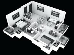 virtual house plans. create your own home plans virtual house design bedroom program modern teen beds r