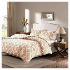 set cream twin comforter rose gold comforter cream comforters queen light blue comforter black and tan comforter sets king mint comforter set