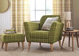 club chairs with ottoman – lunasolyoga