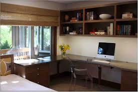 L Shaped Living Room Design Wooden Material L Shaped Oak Wall Shelf Bookshelves Ideas Living