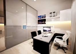 Interior Design Dental Office ayeneh office designs minimal