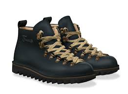 Design Your Own Boots