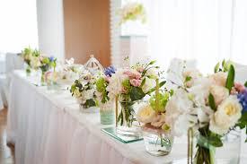 wedding flowers for tables new ideas wedding flowers for tables with wedding  table flowers Amazing
