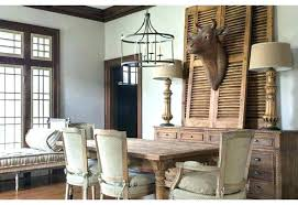 small rustic chandelier rustic small rustic kitchen chandelier