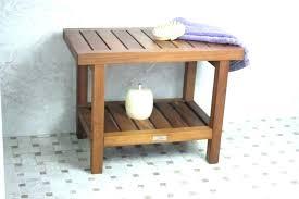 corner shower chair small stools for elderly stool