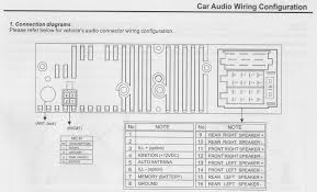 international 4300 radio wiring diagram images international 4300 wiring diagram nilza net