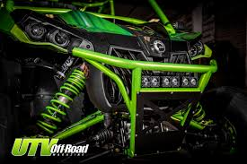 turbocharged maverick x ds assault industries Can-Am Maverick 1000 Wiring Diagram Can Am Maverick Winch Wiring Diagram #35
