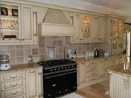 kitchen lighting ideas uk. Kitchen:Cottage Kitchen Ideas Beach Cottage Lighting Uk