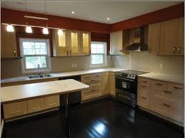 basement kitchen design. Basement Kitchen Installation Design I