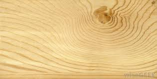 oak wood for furniture. A Veneer Is Thin Layer Of Wood Applied On Top Lesser Quality Material. Oak For Furniture G