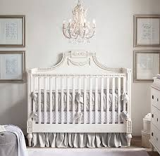extraordinary impressive nursery chandelier fountain white of for in designs 9