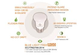 Are Led Lights Healthy Non Toxic Light Bulbs 5 Reasons To Use At Home Office