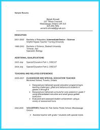 Job Duties For Resume Teacher Assistant Resume Job Description