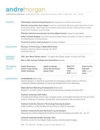 things that look good on a college resume beautiful resume ideas that work  best recent college