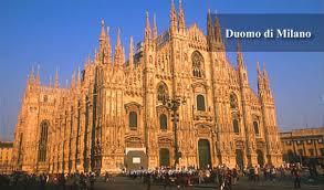 Rezultat iskanja slik za centro di Milano
