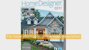 Best Chief Architect Home Designer Essentials  Software YouTube - Chief architect home designer review