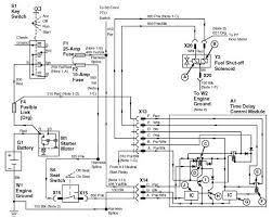 mcb wiring diagram mcb printable wiring diagram database john deere stx38 wiring diagram nilza aleko® wkq2 touchscreen