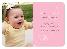 baby birthday invitation templates simple st birthday party invitation templates great first birthday party invitation templates
