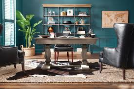 Urban office design Interior Room Style Ideas Urban Modern Office Gensler Urban Modern Office Shop By Room The Home Depot