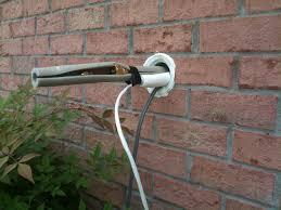 How To Install A Heat Pump Mini Split Heat Pump Install Page 2