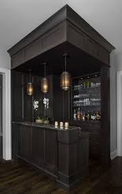 great home bar ideas. amw design studio sourced on houzz by corinne madias michigan real estate bar great home ideas