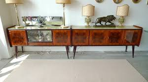 extra long sideboard. Brilliant Long Exciting For Extra Long Buffet Sideboard Vintage U2014 New Decoration   Inspiring And