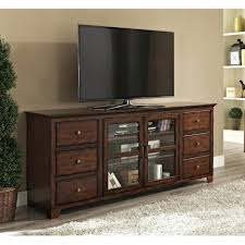 Bright Tv Stands Target 60 Inch Tv Stands Tv Stands Best Buy Cherry Wood Tv  Stand Tv Stands Target 60 Inch Tv Stands Tv Stands Best Buy Cherry Wood Tv  Stand