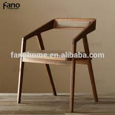 modern wood desk chair. Simple Modern Modern Wooden Office Desk Visitor Chairs With Arms In Modern Wood Desk Chair
