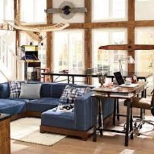 teenage lounge room furniture. lounge room ideas u0026 teen decorating pbteen teenage furniture a
