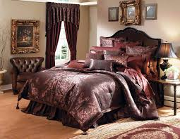 comforter sets in canada best king size bedding ideas all home and