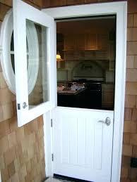 dutch 6 panel exterior door with glass storm screen oak doors entry front ideas mesmerizing best 6 panel exterior door with glass