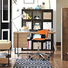 stylish home office chairs wooden desks stylish home office furniture uk