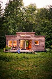 Small Picture 2345 best A Tiny House on Wheels THOW images on Pinterest