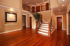 best color walls with wood floors paint colors for hardwood
