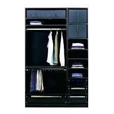 ikea pax closet system closet system wardrobe sliding door soft close instructions planner ikea pax wardrobe
