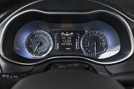 2015 chrysler 200 limited interior. 2015 chrysler 200 speedometer limited interior 0