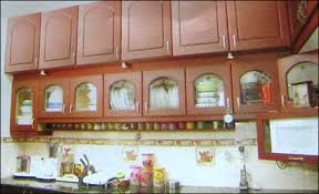 Other Products You May Like Previous Kids Almirah  Solidwood Kitchen  Cabinets